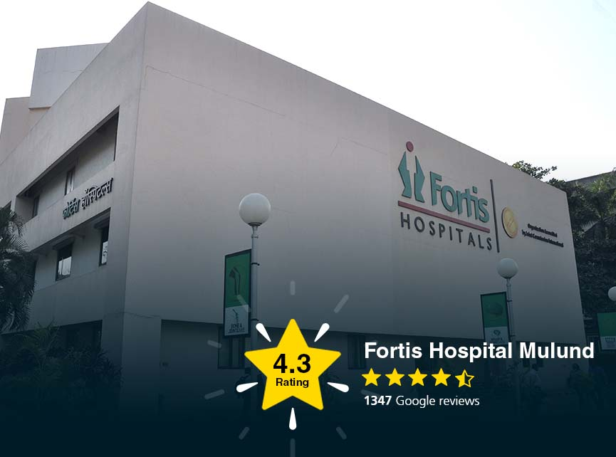 Image result for fortis hospital mumbai images